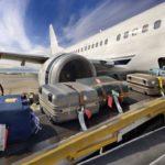 A possibilidade de cobrança por bagagem no Brasil