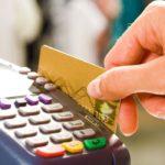A nova regra do cartão de crédito e a antiga cláusula mandato