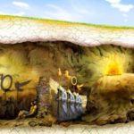 """O processo de ensino e aprendizado a partir do """"Mito da Caverna"""""""