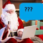Dicas para evitar furto de dados nas compras de Natal